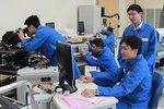 Việt Nam hấp dẫn các nhà đầu tư Mỹ