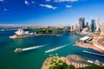 Vốn FDI của Australia tại Việt Nam: Hơn 62% đầu tư vào công nghiệp chế biến, chế tạo