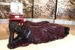 Chiêm ngưỡng cổ vật Phật giáo tại Đà Nẵng