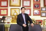 Nhóm công ty Jonathan Hạnh Nguyễn sẽ thành cổ đông chiến lược Sasco