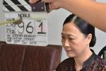 Phim về trẻ bụi đời có sự tham gia của NSND Như Quỳnh gây chú ý tại Cannes