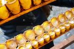 Vì sao sữa ong chúa làm trắng da có nhiều mức giá?