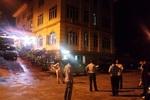 """Hàng trăm cảnh sát đột kích bắt """"trùm"""" buôn gỗ khét tiếng Bắc Ninh"""