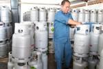 Thông tin hàng hóa nổi bật tuần 29/12 – 04/01: Nhiều mặt hàng giảm giá