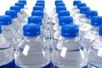 Siết chặt kinh doanh nước đóng chai