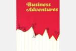 [Sách hay] Business Adventures: Cuốn sách gối đầu giường của tỷ phú Bill Gates