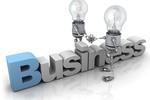 6 quy tắc cần thiết tạo nên thành công trong kinh doanh