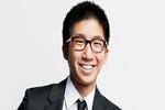 23 tuổi, sở hữu công ty có doanh thu hàng năm lên tới 20 triệu USD