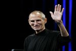 9 bức thư từ chức nổi tiếng trong giới công nghệ