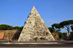 Ghé thăm kim tự tháp tuyệt đẹp không nằm ở Ai Cập