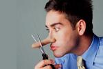 7 sự thật sửng sốt về nói dối