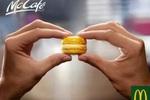 McDonald's đã 'chinh phục' nước Pháp như thế nào?