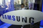 Samsung phải xin lỗi, bồi thường công nhân chết do tiếp xúc hóa chất