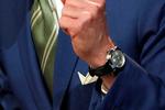Mẫu đồng hồ nào được các quý ông phố Wall ưa thích nhất?