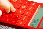 Doanh nghiệp nhỏ nên thuê kế toán toàn thời gian hay thời vụ?