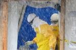 Thế giới đang thất bại trong cuộc chiến chống Ebola?