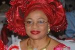 Nữ tỷ phú giàu nhất Nigeria: 'Tôi chưa từng học đại học và tự hào về điều đó'