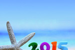 Doanh nghiệp và những con số mục tiêu trong năm 2015