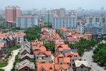 TP HCM: Địa ốc thoát đáy, lượng căn hộ bán được tăng cao nhất trong 4 năm
