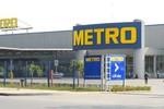 Metro bán mình 900 triệu đôla: Đừng cay mũi