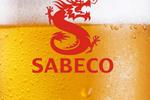 Sabeco - Ông vua thị trường bia Việt