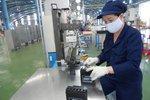 Năm 2013, Pin Ắc Quy Miền Nam sẽ tăng trưởng mạnh nếu...thiếu điện