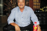 [Hồ sơ] Trần Quí Thanh: Ông chủ Tân Hiệp Phát