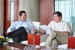 [Hồ sơ] Bùi Quang Ngọc - Tân tổng giám đốc 'kín tiếng' của FPT