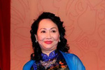 Hé lộ khối tài sản trị giá hơn 6.700 tỷ của bà Trương Mỹ Lan, chủ tịch Vạn Thịnh Phát