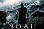 Darren Aronofsky và giấc mơ Noah