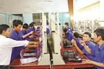 Năng suất lao động Việt thuộc nhóm thấp nhất Châu Á