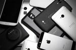 10 thứ có thể bị thay thế bởi smartphone trong tương lai gần