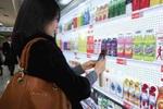 6 xu hướng sẽ thay đổi ngành bán lẻ mãi mãi (Phần 2)
