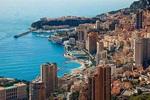 Giới siêu giàu đổ đến Monaco để trốn thuế