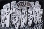 Biệt đãi FDI: Việt Nam kém Thái Lan do đâu?