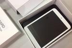 Xôn xao máy tính bảng cho học sinh VN giá 900 ngàn