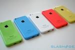 iPhone, iPad xách tay móp méo giá rẻ hút khách ở Sài Gòn