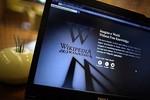 'Đừng tin Wikipedia'