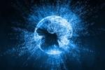 Google phát triển hệ thống Knowledge Vault nhằm lưu trữ toàn bộ tri thức của nhân loại