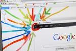 Tản mạn 10 năm Google và những đổi thay đáng nhớ