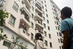 Đề nghị 'nới' chính sách để hỗ trợ cho người thu nhập thấp mua nhà