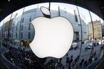 Apple chính thức gửi giấy mời xác nhận sự kiện 9/9