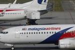 Malaysia Airlines lên kế hoạch tái cơ cấu lớn chưa từng có