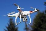 11 cách các máy bay drone đang thay đổi thế giới