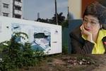 Những nghi vấn lừa đảo của Bà Châu Thị Thu Nga