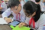 Băn khoăn 4.000 tỷ đồng thí điểm đề án sách giáo khoa điện tử và máy tính bảng
