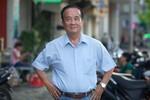 """Ông Nguyễn Thành Trung: """"Không cần thiết vẽ thêm đường bay vàng"""""""