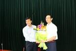 """Đổi """"ghế"""" lãnh đạo tại Cục Hàng không Việt Nam"""