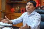 Bộ trưởng Thăng: Không chấp nhận trì trệ, dây dưa, đổ lỗi