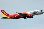Vietnam Airlines và VietJet bắt đầu thử nghiệm đường bay thẳng